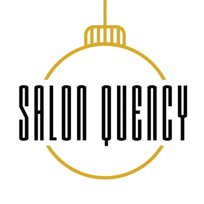 Salon Quency