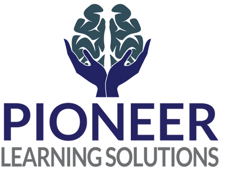 Pioneer Learning Solutions
