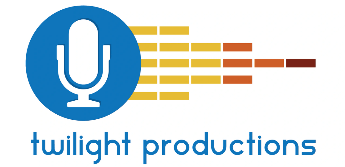 Twilight Productions, Inc
