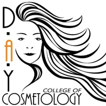 D.A.Y. College of Cosmetology
