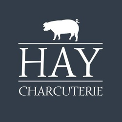 Hay Charcuterie