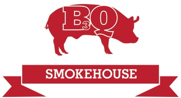BBQ by Barry's B3Q Smokehouse