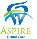 Aspire Dental Care