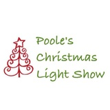 Pooles Light Show