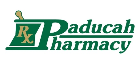Paducah Pharmacy