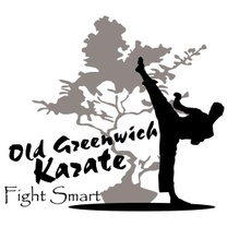 Old Greenwich Karate