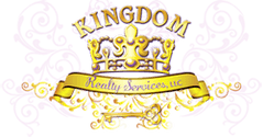 Kingdom Realty Services
