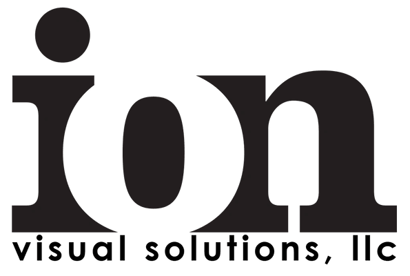 Ion Visual Solutions, LLC
