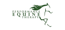 Performance Equine Therapy