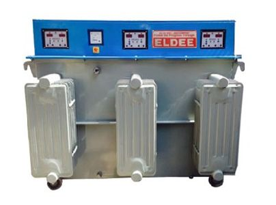 Since the year 1995, we are engaged in Manufacturing wide range of Transformer, Voltage Stabilizers.
