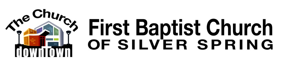First Baptist Church of Silver Spring
