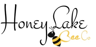 Queen Cage Holder  Sold by Honey Lake Bee Company