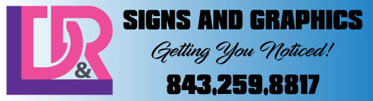 D&R Signs and Graphics