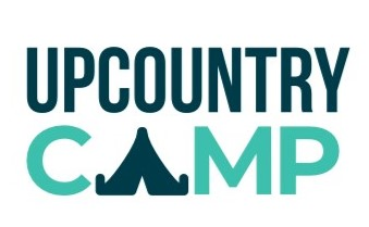 Upcountry Camp