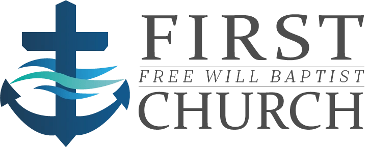 First Free Will Baptist Church