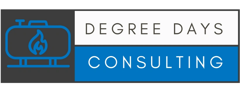 Degree Days Consulting