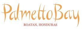 Palmetto Bay Roatan