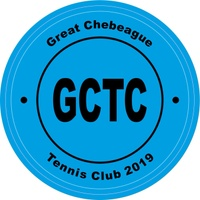 Great Chebeague Tennis Club
