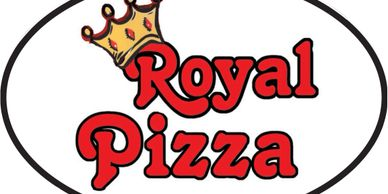 royal pizza of carbondale