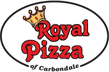 Royal Pizza NEPA