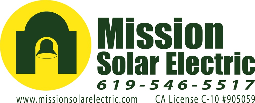 Mission Solar Electric