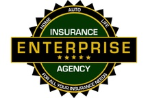 Enterprise Insurance Agency, Inc