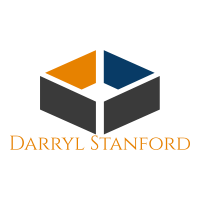 Darryl Stanford & Associates Endless Possibilities