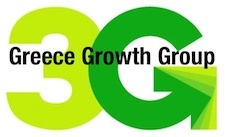 Greece Growth Group