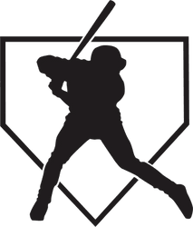 Baseball Scouting League