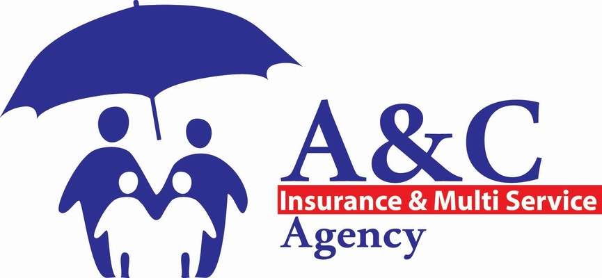 A&C Insurance and Multi Service Agency