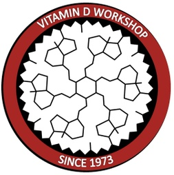 Vitamin D Workshop