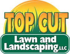 Top Cut Lawn & Landscaping LLC