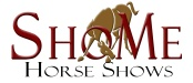 ShoMe Horse Shows