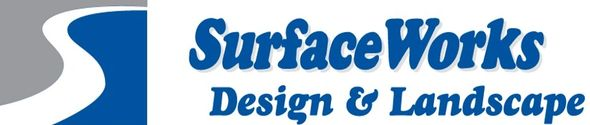 SurfaceWorks & Design
