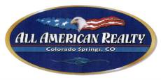 Serving Colorado Springs and El Paso County Since 1977