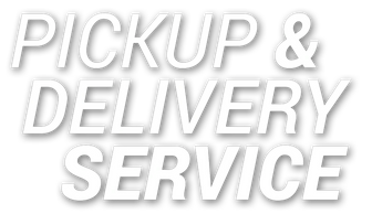 Laundry, Laundromat, Speedwash, Orange, Fluff and Fold, Laundry Service, Pick Up & Delivery Service