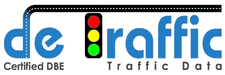 DeTraffic - Florida Traffic Data Collection