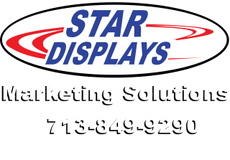 Star Displays & Marketing Solutions