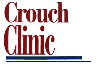 Crouch Clinic