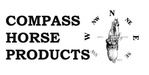 Compass Horse Products