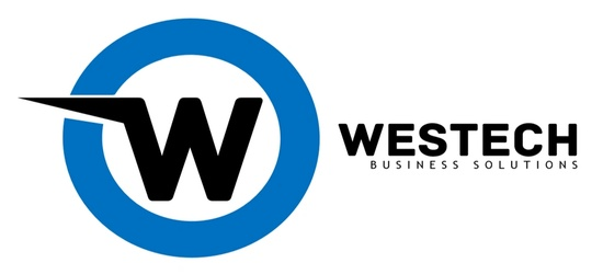 Westech Business Solutions