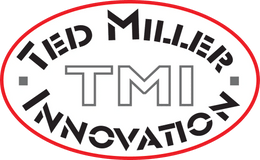 Ted Miller Innovation