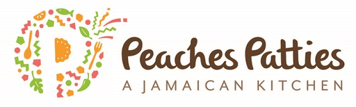 Peaches Patties A Jamaican Kitchen
