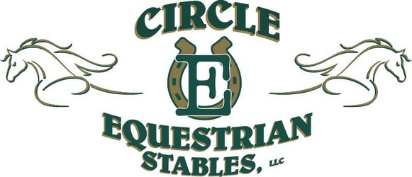 Circle E Equestrian Stables LLC