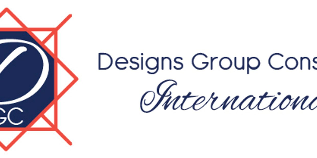 Designs Group Consulting, Marketing Firm, Business Consulting Firm