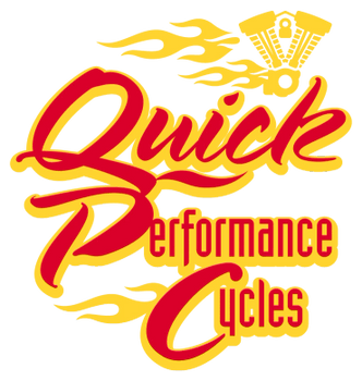 Quick Performance Cycles