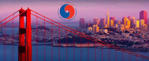 The San Francisco Filipino American Chamber of Commerce (SFFACC)