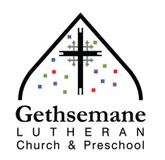 Gethsemane Lutheran - Houston