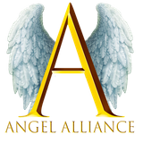 TheAngelAlliance.com