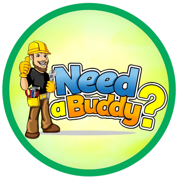 Need a Buddy? Handyman Services
